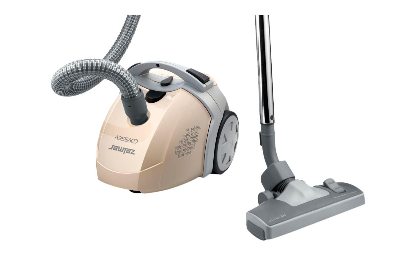 The best Zelmer vacuum cleaners with an aqua filter: five models of advice to buyers of brand vacuum cleaners 93