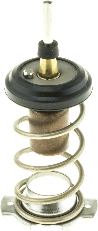 Motorad 763-180 Thermostat Insert