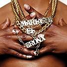 Mariachi El Bronx (II) [LP]