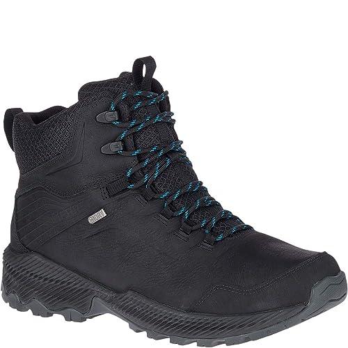 Sports et Loisirs Chaussures Merrell J77297 Chaussures de