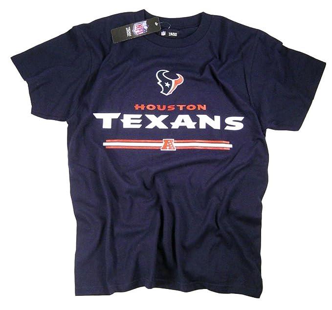 Camiseta Ropa Prendas De Vestir Logo del Equipo de los ...