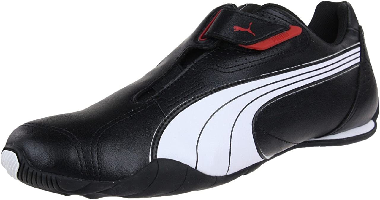 Puma Redon Move, Baskets Mode Mixte Adulte