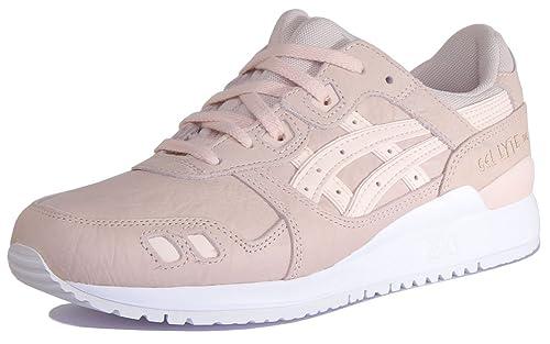 zapatillas mujer asics gel lyte