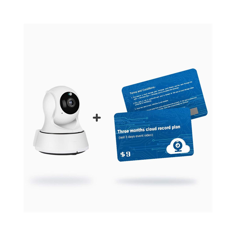 Wifi Service Plans >> Amazon Com Fzoon Amazon Cloud Services Plan Card Cloud