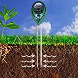 MoonCity-3-in-1-Soil-Tester-Kits-Soil-Meter-for-Moisture-Light-and-pH-acidity-Meter-Plant-TesterGood-for-Gardener-or-Planter-Both-Indoor-and-Outdoors-No-Battery-needed