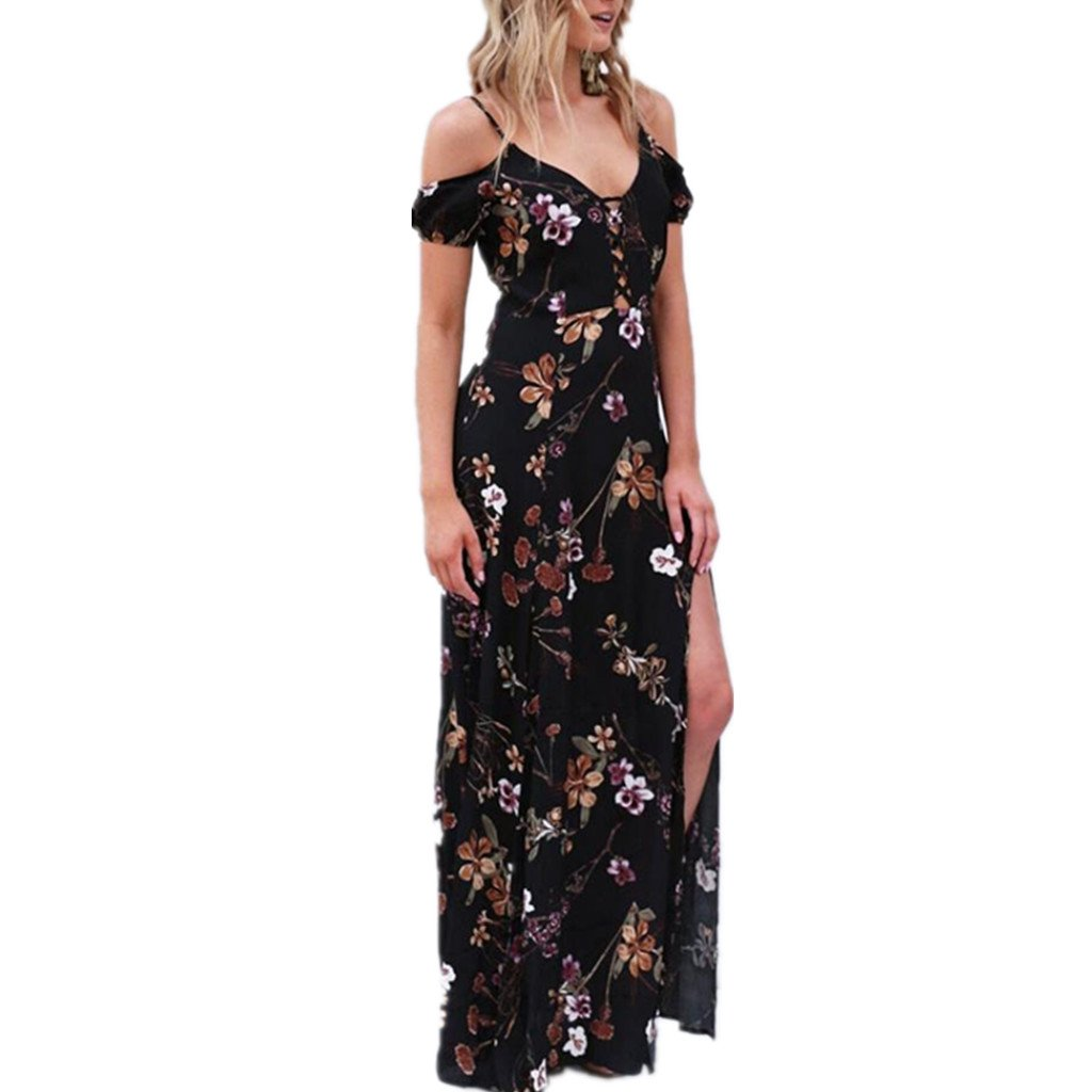 6d73cfd950 Top 10 wholesale Black Evening Gowns With Slits - Chinabrands.com