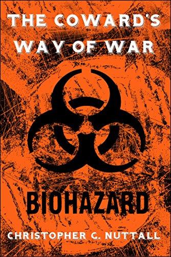 The Coward's Way of War ()