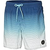 O' Neill – Long Beach Shorts Beachwear Costume da Bagno da