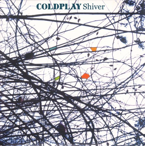 Shiver by Parlophone