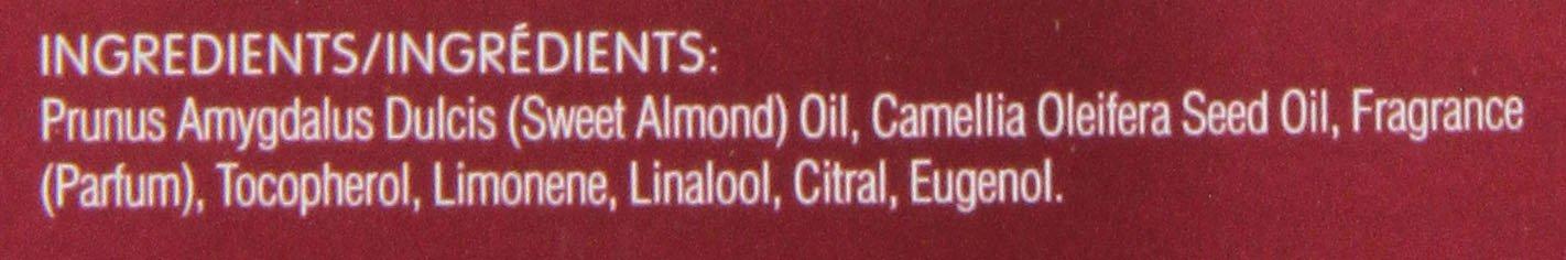 ELEMIS Nourishing Omega-Rich Skin Conditioning Cleansing Oil, 6.5 fl. oz. by ELEMIS (Image #5)