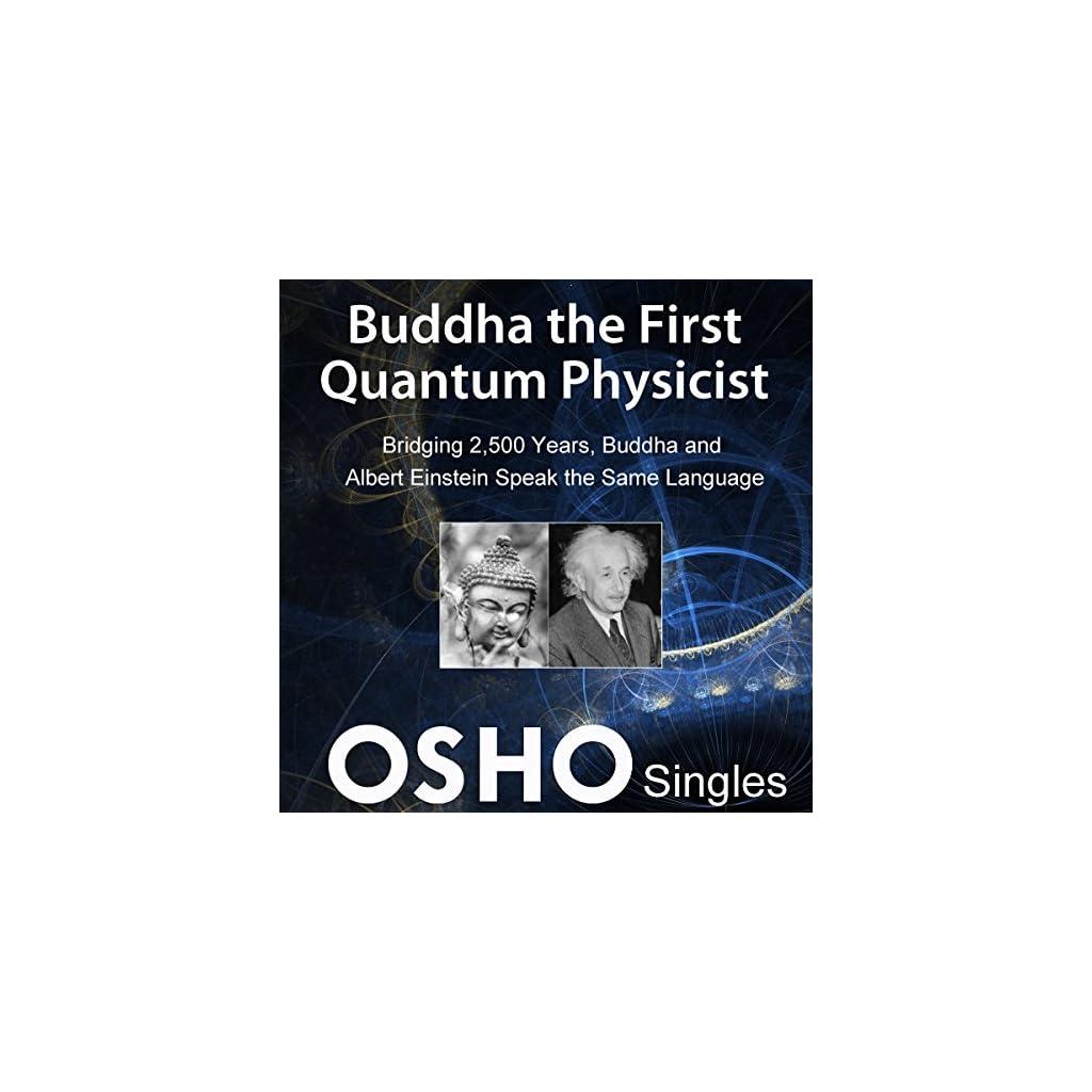 61Mbudv4G6L Osho Meditation &Amp; Relationship