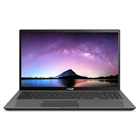 Ultrabook - Asus Q326fa I7-8565u 1.80ghz 16gb 2tb Padrão Intel Hd Graphics Windows 10 Home Zenbook 13