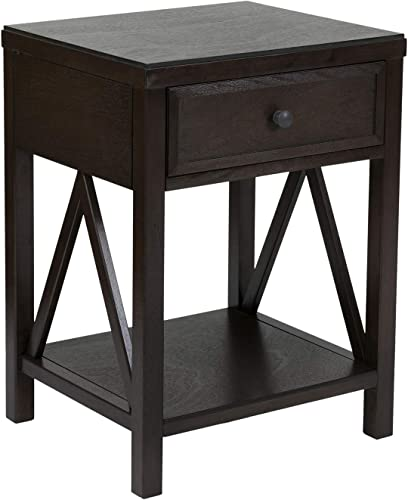 East at Main Walton table - the best living room table for the money