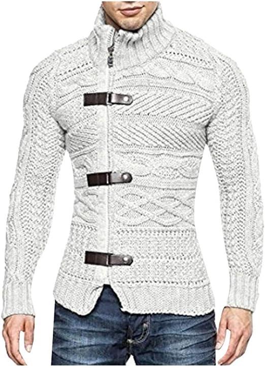 ジャケット メンズ コート 秋冬 アウター ニット ボタン 细身 おおきいサイズ ビジネス カジュアル チェック 冬服 暖かい おしゃれ 防寒 防風 大きいサイズ スタイリッシュ シンプル トレンチコート上着 アウトウエア トップス 通勤メンズ 服 セール