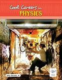 Cool Careers in Physics, John Johnson Jr., 1933798335