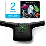 Vive Wireless Adapter - PC