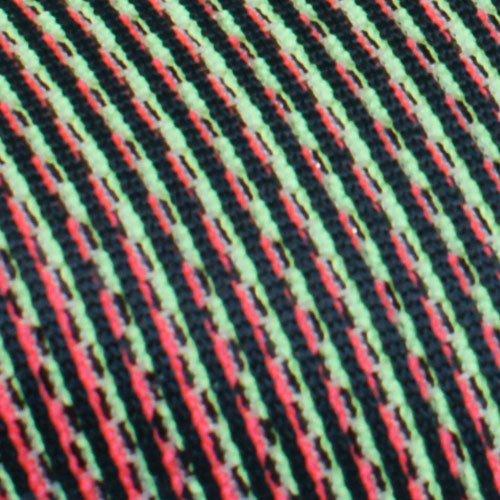 Verde Runner Asics Unisex Gel Adulto Guava Gecko Zapatillas Green Lyte xYEfFwCq