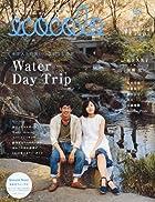 ecocolo (エココロ) 2009年 07月号 [雑誌]