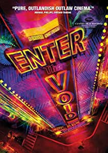 Enter the Void [Import]