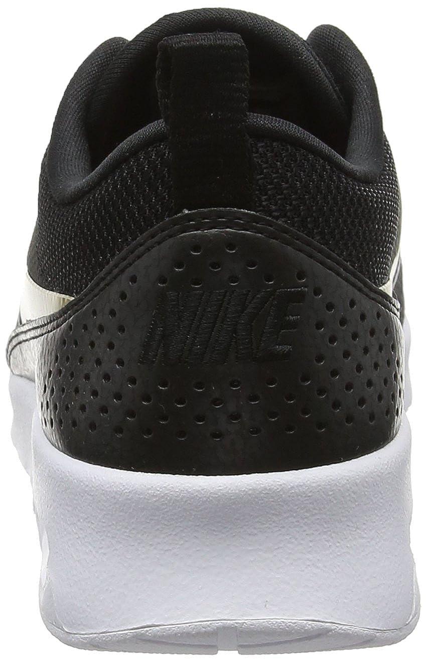 Nike Damen Damen Damen WMNS Air Max Thea J Laufschuhe 421c24