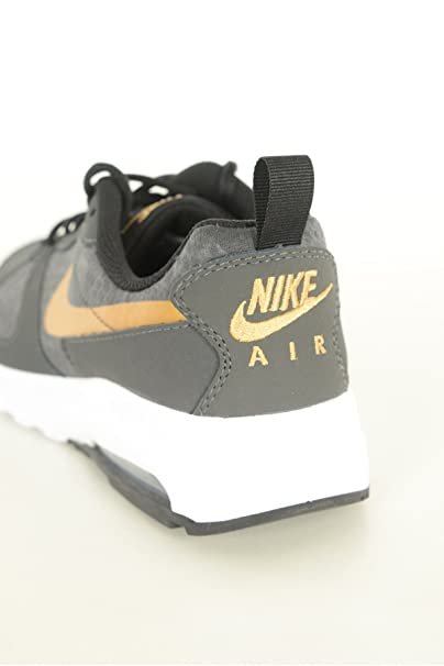 Nike Zapatillas Deportivas 654729 070 Wmns Air MAX