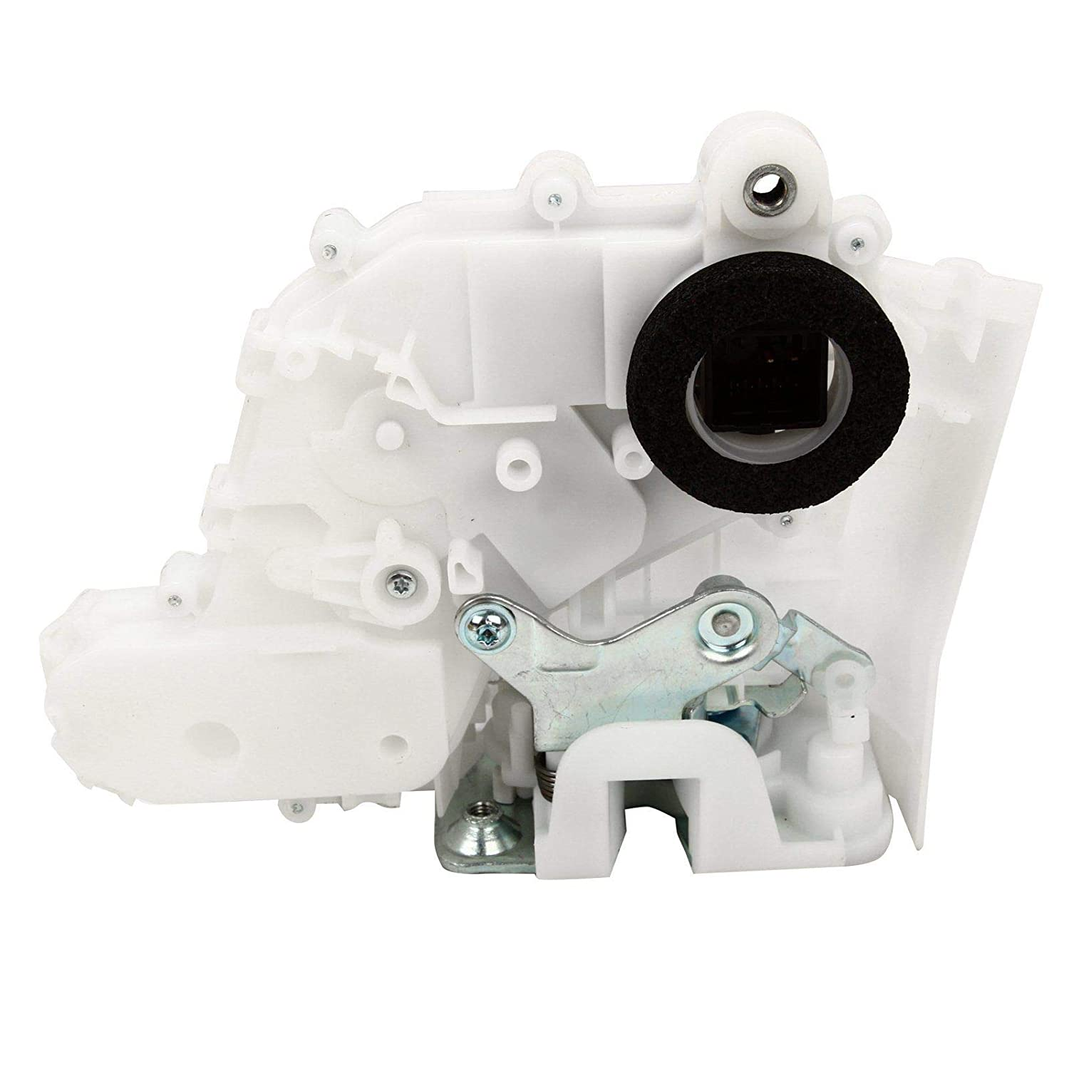 Front Right Passenger Door Lock Latch Actuator Fit for 2007-2011 Honda CRV CR-V 72110-SWA-D01 72110SWAD01 yjracing