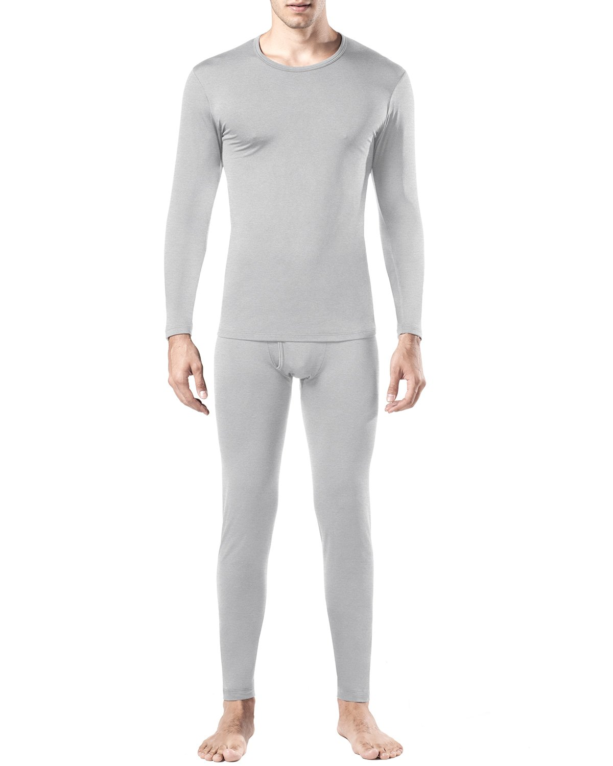 Which thermal underwear is better