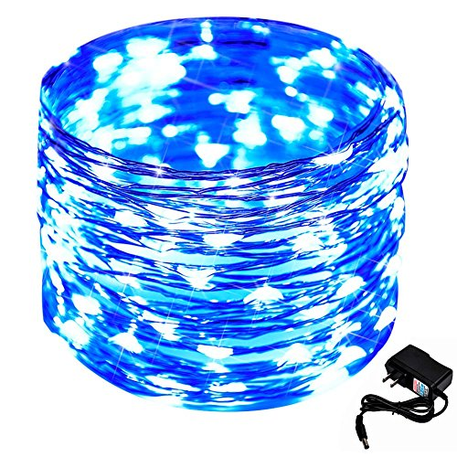 indoor light up christmas decorations amazoncom
