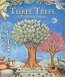 The Three Trees, Elena Pasquali, 0745962890