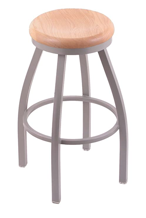 Amazoncom Holland Bar Stool Co 802 Misha 25 Counter Stool With