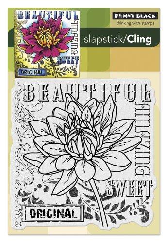 Image result for penny black stamps 40-200