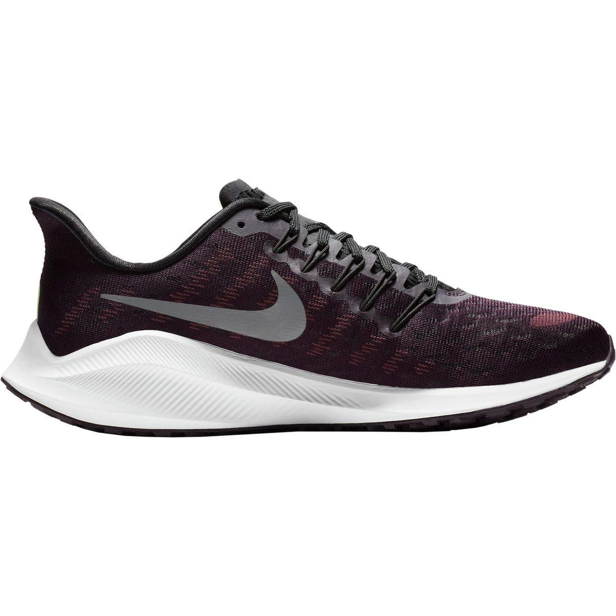良質  [ナイキ] メンズ 14 Shoe ランニング Air Zoom Vomero 14 Running Shoe メンズ [並行輸入品] B07P53ZHQJ 9.5, Onze11 (オンズ):8d8b4540 --- senas.4x4.lt