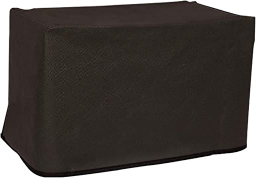 Amazon.com: kwmobile Dust Cover for HP Laserjet Pro M102w ...