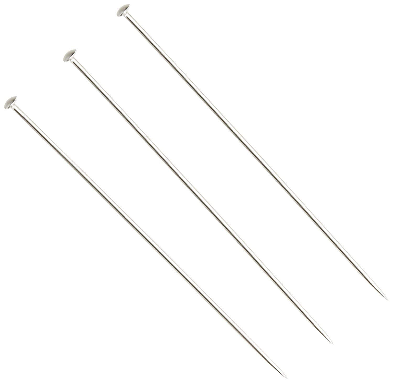 1-1//4-Inch Super Fine Dritz 110 Sharps Pins 250-Count