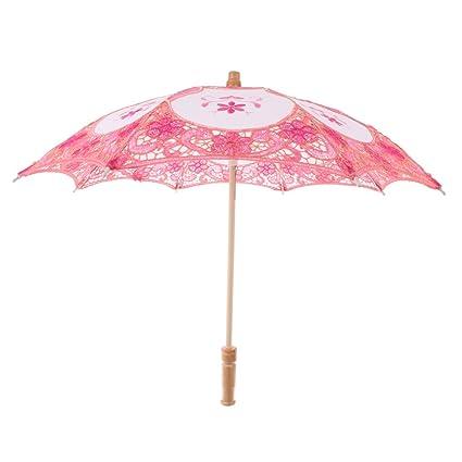 3cd77f29abba sharplace pizzo sposa ombrello