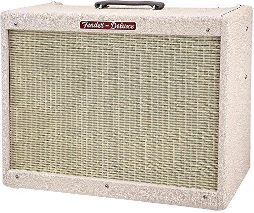 fender volume pedal - 7