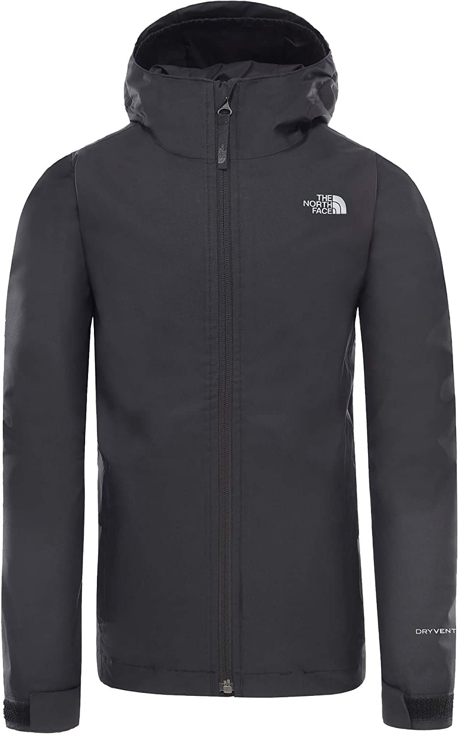 THE NORTH FACE Boys Thermoball Triclimate Jacket RRP /£155