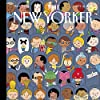 The New Yorker, September 12th 2016 (Ariel Levy, Tom Kizzia, Patrick Radden Keefe)
