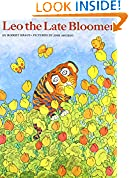 #6: Leo the Late Bloomer