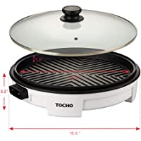 Amazon Best Sellers Best Grill Pans