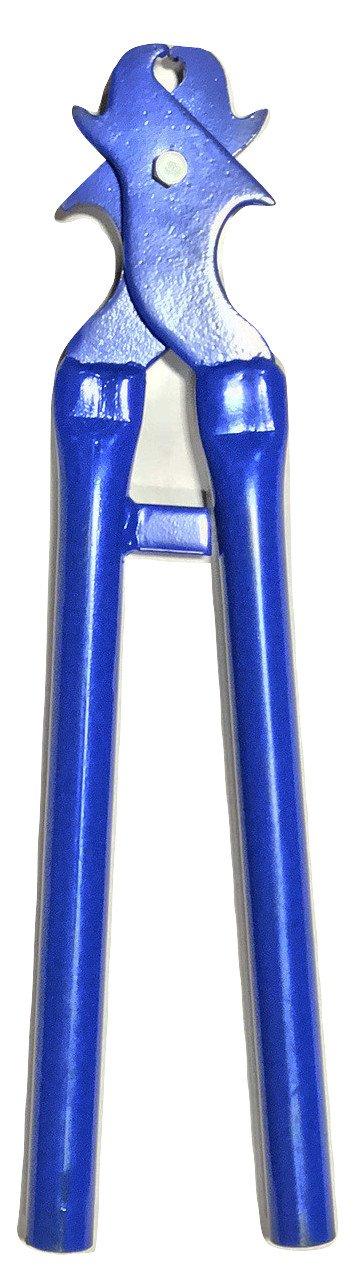 TireChain.com Truck 7304 Tire Chains Repair Pliers Tool by TireChain.com