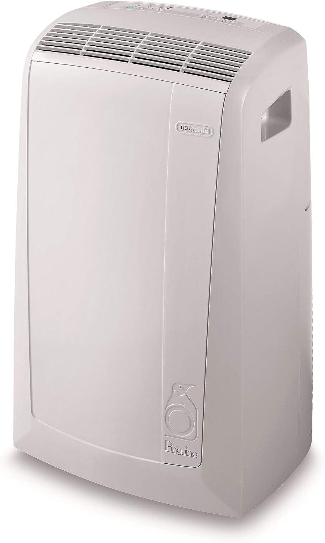 Fernbedienung Für Air Conditioner Delonghi Ersatzteile Klima Pinguin Pacn 90