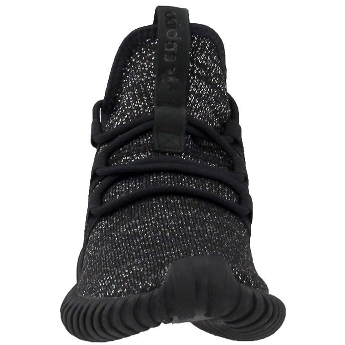 f4cf0da0a Amazon.com | adidas Womens Tubular Dawn Running Athletic Shoes | Fashion  Sneakers