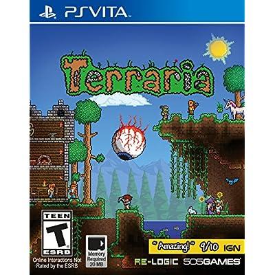 terraria-playstation-vita