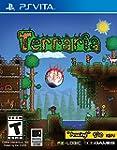 Terraria - PlayStation Vita