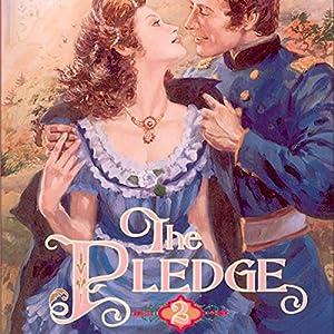 The Pledge Audiobook