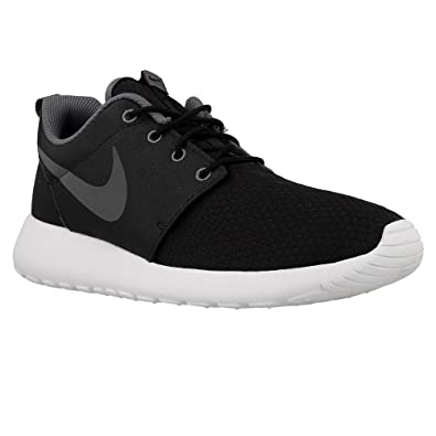 best service 1f826 222c0 Nike Roshe One - 844687004 - Color Black-Grey - Size  13.0