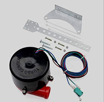Amazon.com: Fake Blow Off Turbo Valve Dump Valve Electronic ... on switch lights, switch engine, switch power, switch networking,