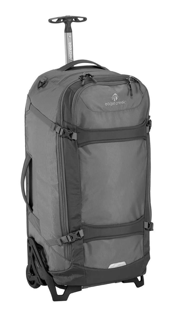 85a6846cd0 Eagle Creek Ec Lync System 29 Convertible Luggage