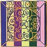 Pirastro Passione Viola String Set Medium